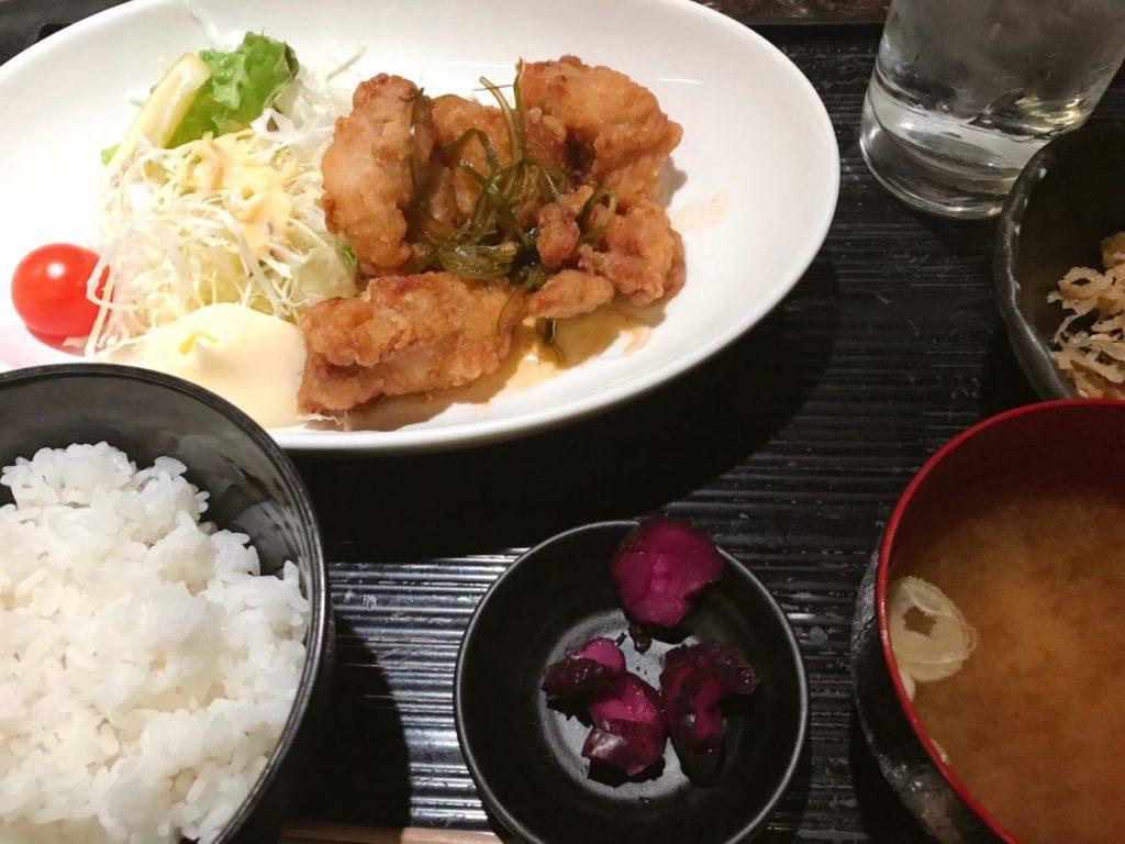 【地元OLが選ぶ!札幌駅ランチ】「ぶあいそ 博多うまかもん」のちゃんぽんが美味しい♡